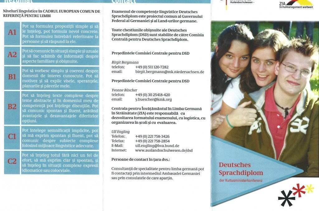 DSD_Info_2